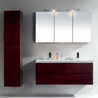 Зеркала и зеркальные шкафы