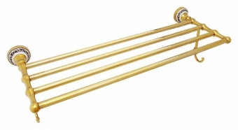 Fixsen Bogema gold FX-78515G