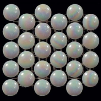 Flex Pearl