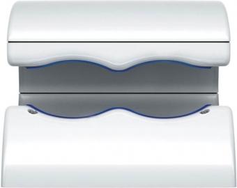 Airblade dB АВ14 белая