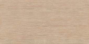 Wood Beige