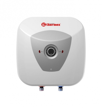 Thermex H 10 O (pro)