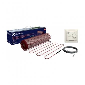 EEM 2-150 с терморегулятором