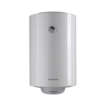 Ariston ABS PRO R