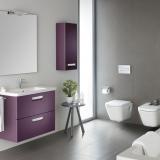 Gap 60 фиолетовая
