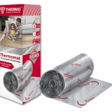 Thermo Thermomat LP 4
