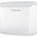 EHDA/W-2500 антивандал, белый