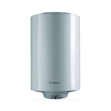 Ariston ABS PRO ECO PW