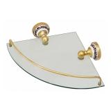 Fixsen Bogema gold FX-78503AG