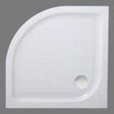 Belbagno tray-bb-r