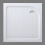 Belbagno tray-bb-a