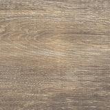 Vignoni Wood