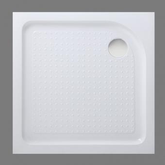 Belbagno tray-bb-a