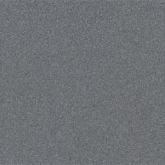 Taurus Granit