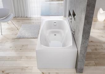 Ванна XXL